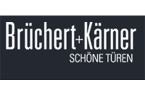 tischler und montageservice tim schomburg. Black Bedroom Furniture Sets. Home Design Ideas